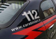 Educatrici arrestate per maltrattamenti a Piacenza