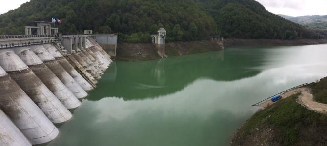 Emergenza idrica per Piacenza