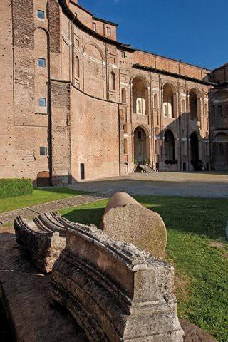 A Piacenza per il due giugno musei aperti, biblioteche chiuse