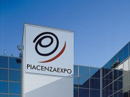 Piacenza Expo chiude il bilancio 2016 in positivo