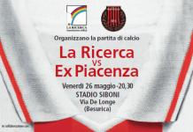 Facciamo Squadra Pro Piacenza