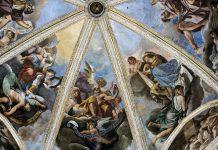 Centomila visitatori per il Guercino a Piacenza