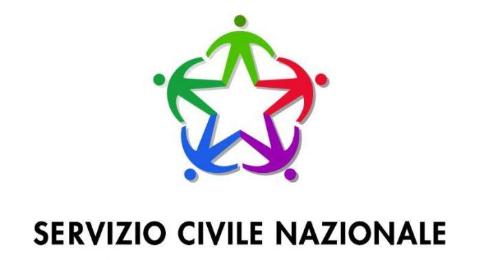 Servizio civile tre posti in Provincia a Piacenza