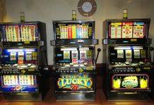 Il Governo taglia le slot machine
