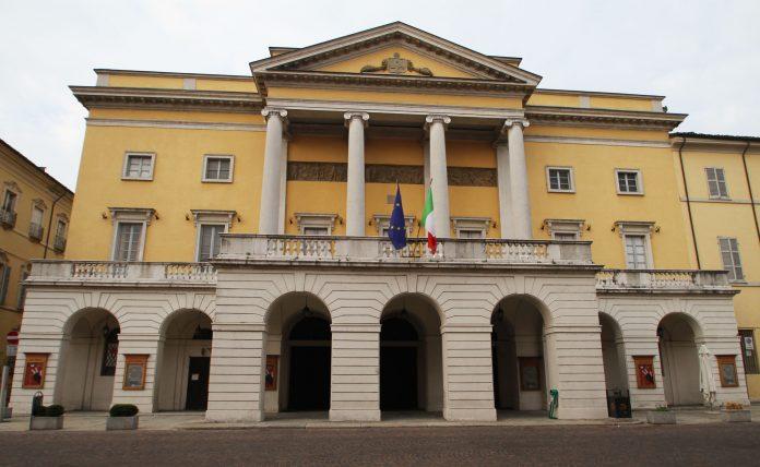 Teatro Muncicipale di Piacenza nuova stagione 2017 2018
