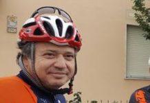 Scomparso Carlo Mazzoni, imprenditore, politico e sportivo di Piacenza