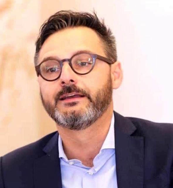 Amministrative 2017 a Piacenza: Stefano Cugini recordman di preferenze