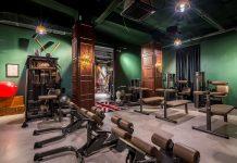 A Piacenza un nuovo centro fitness della catena McFIT