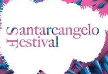 Al via l'edizione 2017 di Santarcangelo Festival