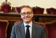 Massimo Polledri assessore comune di Piacenza