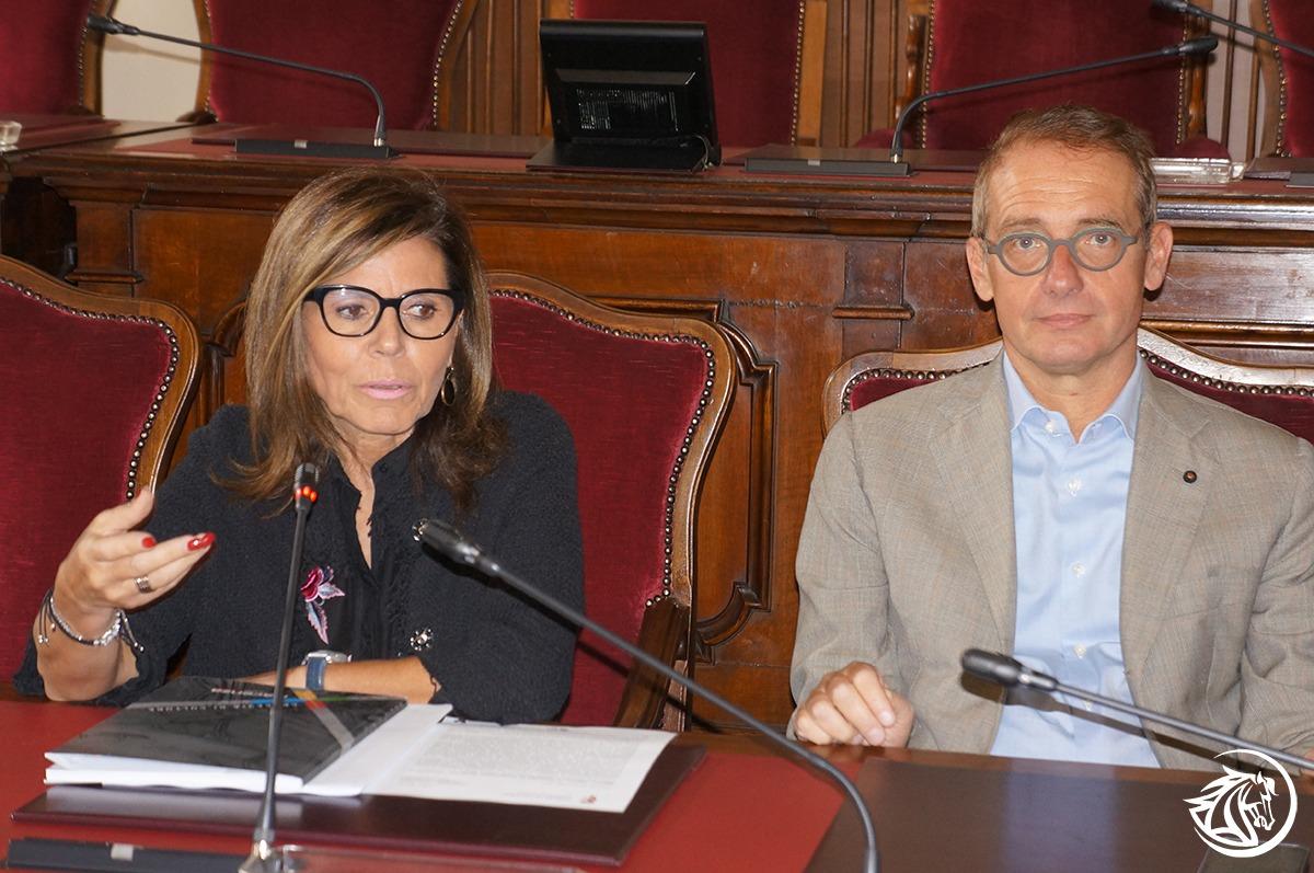 Capitale della Cultura 2020, bocciate Noto e Ragusa
