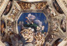 Salita al Pordenone Piacenza