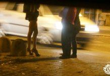 Inchiesta di PiacenzaOnline sulla prostituzione a Piacenza