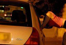 Prostituzione: Il monitoraggio della Comunità Papa Giovanni a Piacenza