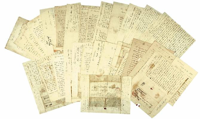 Mibact compra lettere Verdi, niente asta