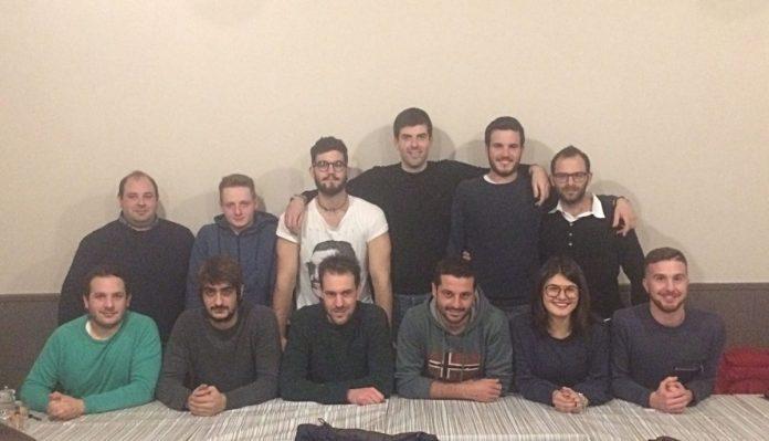 Nasce il comitato giovani Alta Valtidone, insieme per crescere