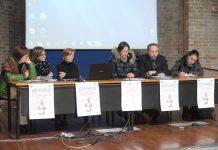 Piacenza Capolfila nel progetto Edugate