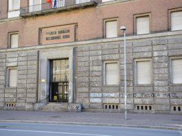 Liceo Melchiorre Gioia di Piacenza