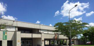 Centro scolastico di Fiorenzuola
