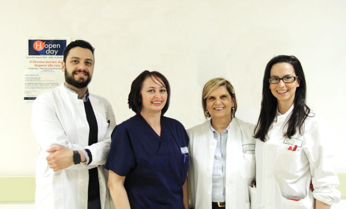 medici infermieri siti di incontri