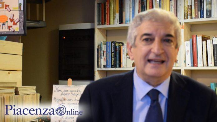 Intervista di PiacenzaOnline a Tommaso Foti