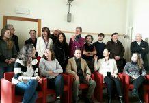 Piacenza Oltre, nuova associazione nata dalla spinta elettorale delle liste di Rizzi