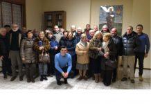 Comitato Sant'Antonio Sicuro