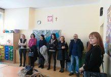 Edugate, Piacenza coinvolta nel Progetto europeo