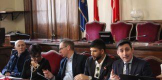 Amici Giocando, progetto del Piacenza Calcio per l'integrazione sociale
