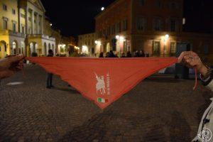 Sei di Piacenza se in Piazza Sant'Antonino