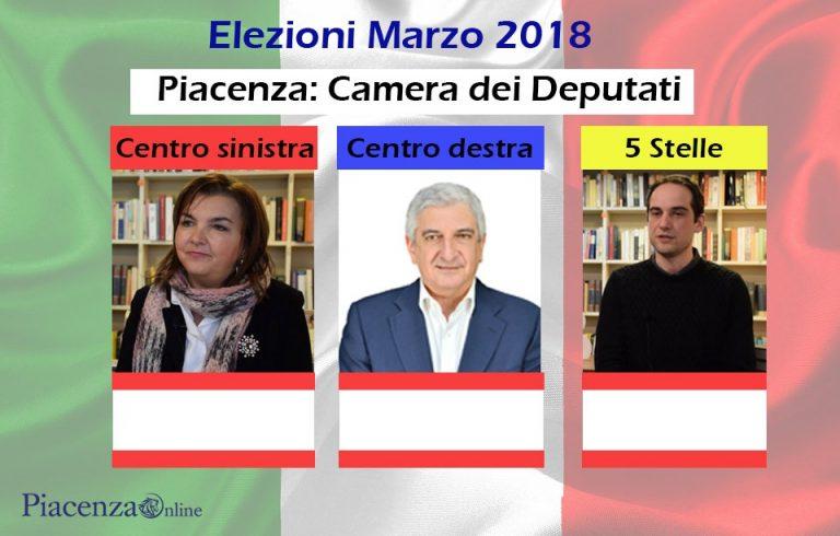 I dati degli scrutini a Piacenza e provincia – Aggiornamento