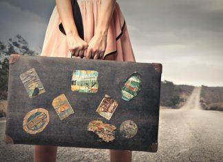 Riparte In Viaggio con Erodoto