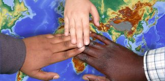 Formazione per insegnanti su disagio e integrazione