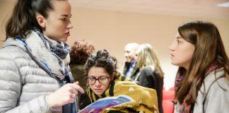 Legalità al centro della terza edizione del Festival dell'Educazione