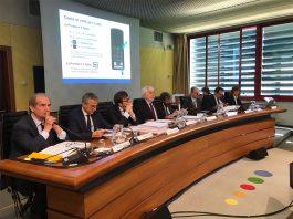 L'assemblea dei soci approva il bilancio Iren