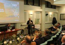 Agrovoltaico, opportunità per l'agricoltura del futuro