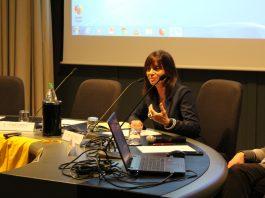 Sforamenti dell'aria e alternative al centro del dibattito in Fondazione