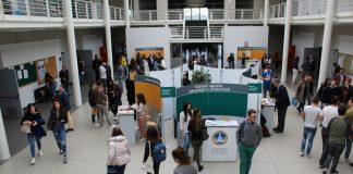 Open Day affollato in Cattolica venerdì 13