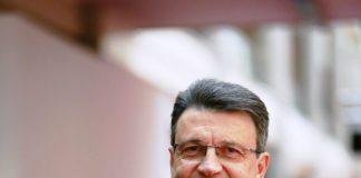 Pietro Ferrari nuovo Presidente BPER