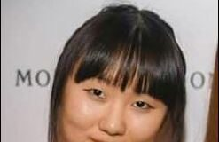 Sabrina Ye studentessa scomparsa a Piacenza
