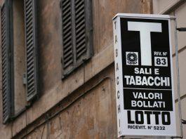 Chiude il deposito fiscale di Piacenza