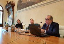 Il Premio Gazzola sarà conferito al professor Bruno Zanardi