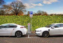 Niente più bollo per le auto elettriche in Emilia Romagna
