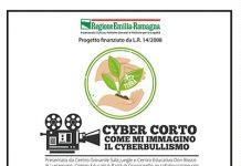 Cyberbullismo a Lugagnano, tema affrontato graziae a Corti di Concorto