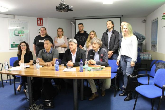 Storico acordo per i lavoratori del polo logistico di Amazon A Castel San Giovanni