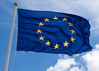 Progetto europeo, in Municipio 20 docenti