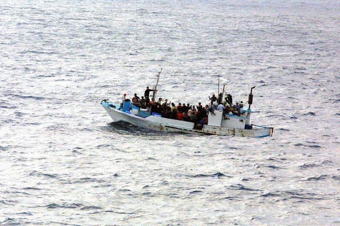 Cisl sull'immigrazione: