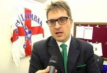 Guido Guidesi sottosegretario alla presidenza del Consiglio