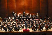 Call per percussionisti e creativi della Filarmonica Arturo Toscanini