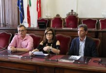 Bandi per l osport: 2 milioni di euro dalla Regione